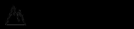 Sport Corp